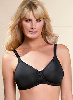 4914ce88b0b Breast Forms at Breastformshopping.com
