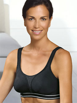 Breast Forms at Breastformshopping.com - Bras 573564c78